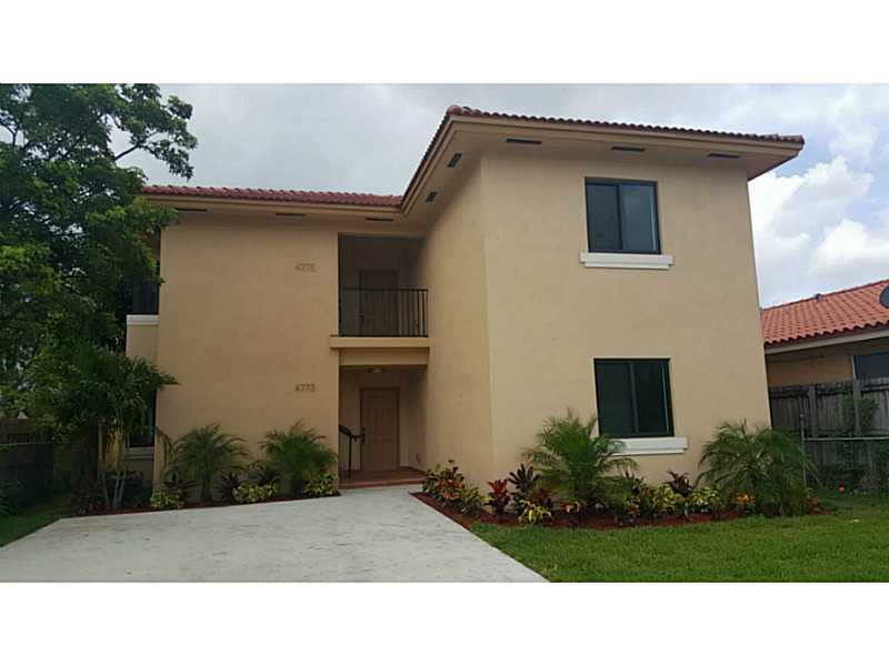 Real Estate for Sale, ListingId: 31689833, Miami,FL33126