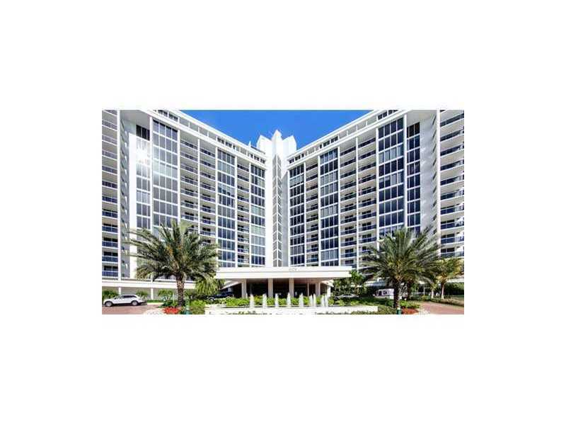 Rental Homes for Rent, ListingId:31558012, location: 10275 COLLINS Bal Harbour 33154