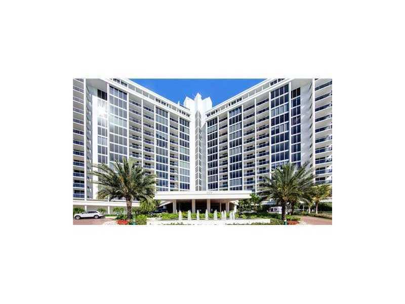 Rental Homes for Rent, ListingId:31558012, location: 10275 COLLINS Bal Harbour 33154