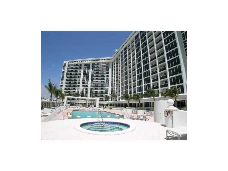 Rental Homes for Rent, ListingId:32144754, location: Bal Harbour 33154