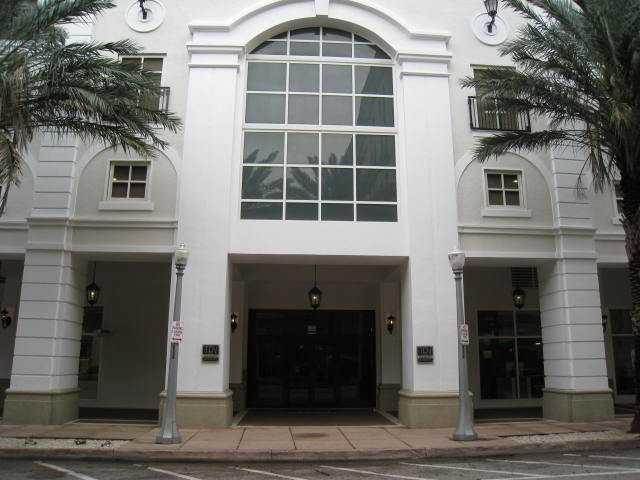 Rental Homes for Rent, ListingId:31558565, location: 10 ARAGON AV Coral Gables 33134