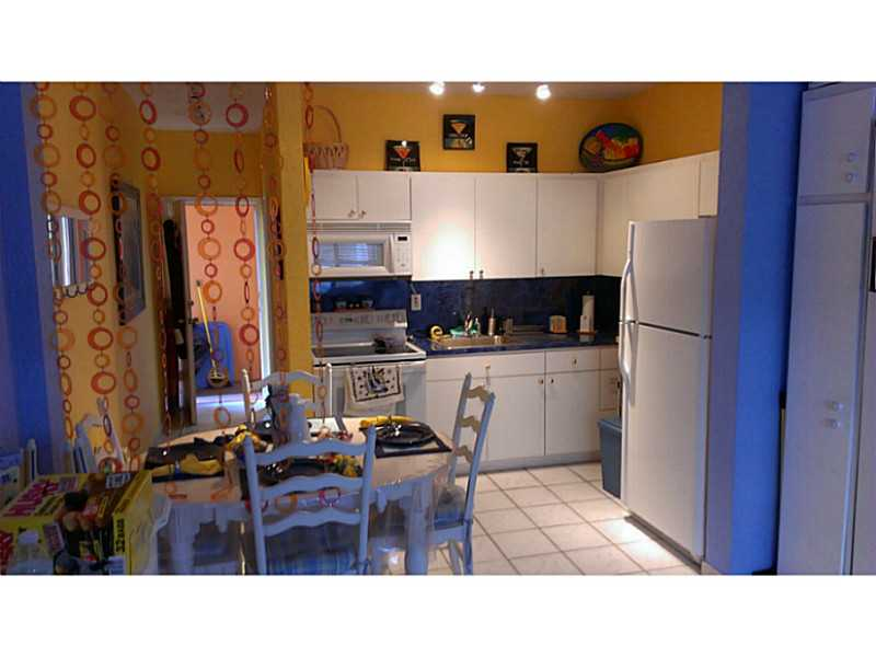 Rental Homes for Rent, ListingId:31558263, location: 19051 COLLINS AVE Sunny Isles Beach 33160