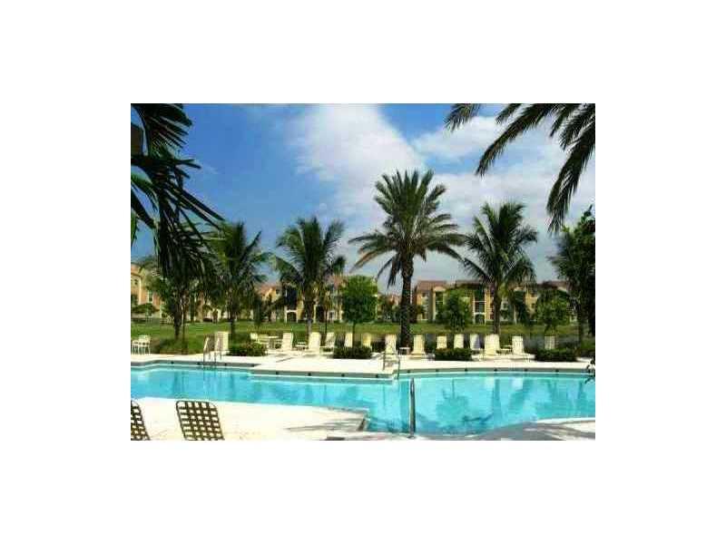 Real Estate for Sale, ListingId: 31558417, Miramar,FL33025