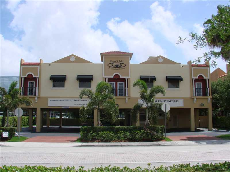 Real Estate for Sale, ListingId: 31558178, Hialeah,FL33016