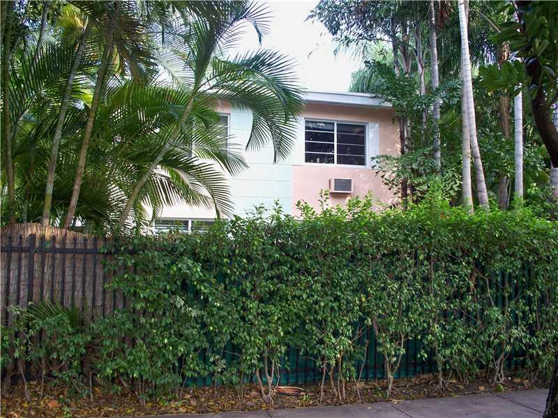 1115 Meridian Ave # 1, Miami Beach, FL 33139