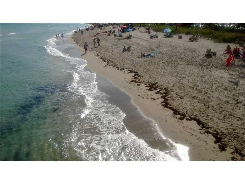 2030 S Ocean Dr # 316, Hallandale, FL 33009