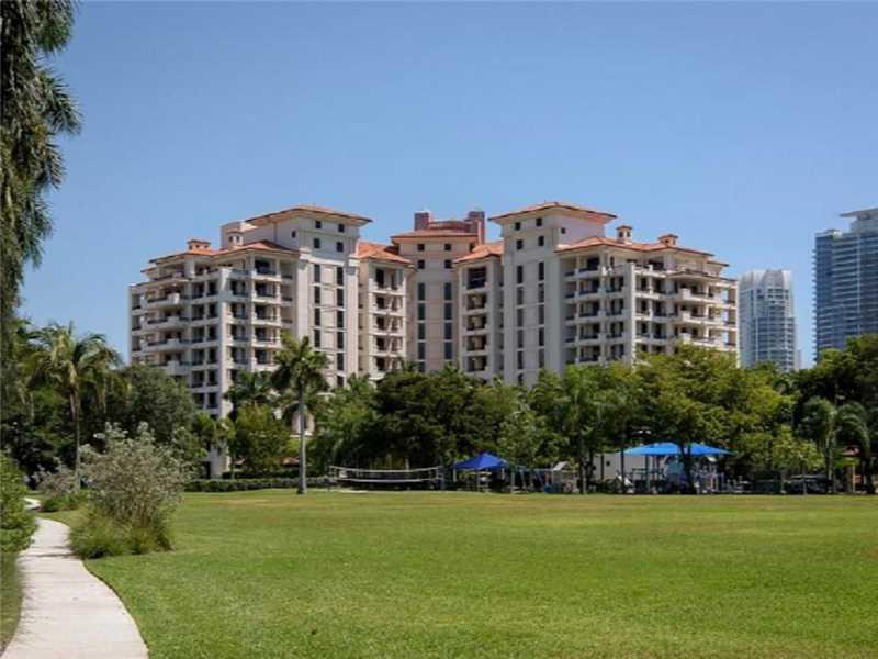 Real Estate for Sale, ListingId: 31558217, Fisher Island,FL33109
