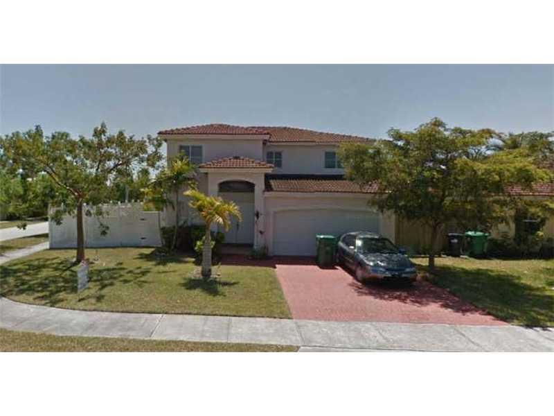 Rental Homes for Rent, ListingId:32144174, location: 11332 SW 246 TERRACE Cutler Bay 33157