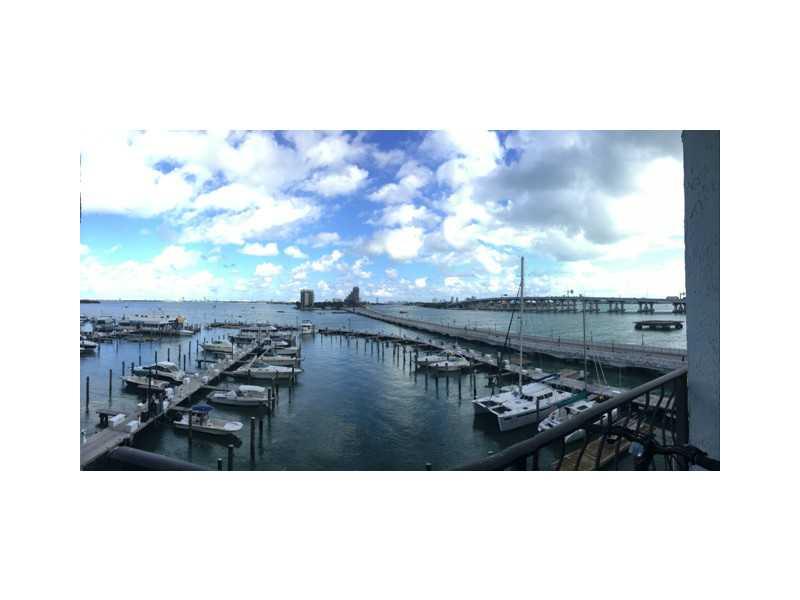 555 NE 15 St # 510, Miami, FL 33132