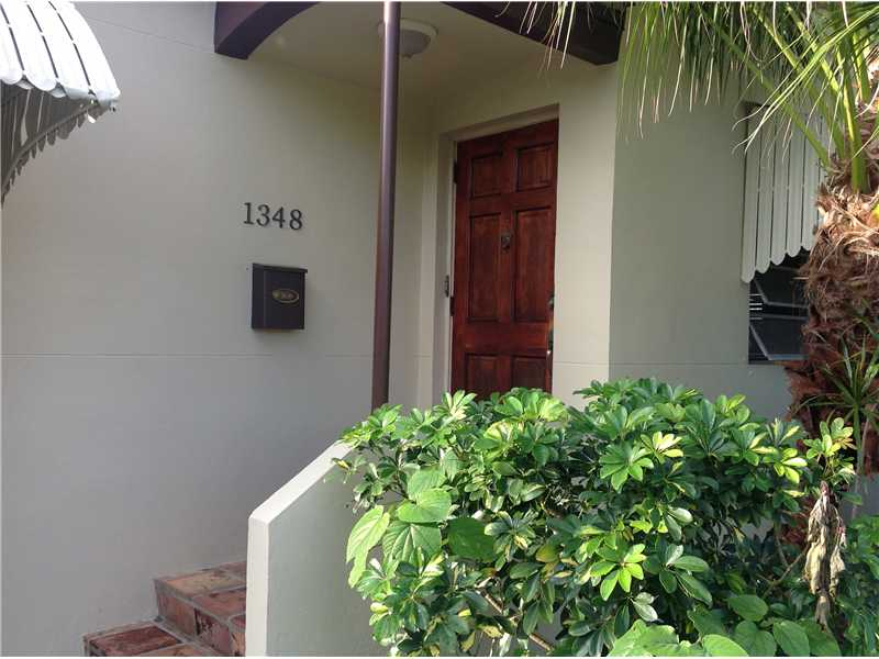 Real Estate for Sale, ListingId: 31573202, Hollywood,FL33019