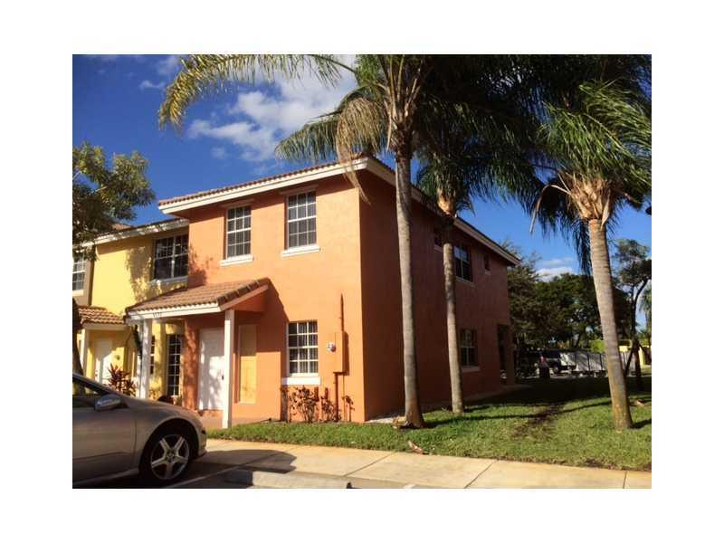 6755 Sienna Club Dr, Fort Lauderdale, FL 33319