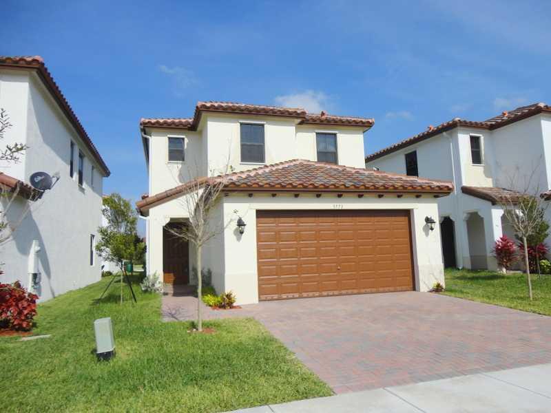 Real Estate for Sale, ListingId: 31566286, Miramar,FL33025