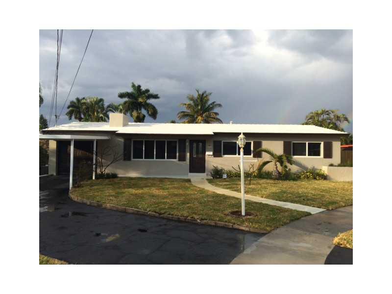 2731 Sw 20th St, Fort Lauderdale, FL 33312