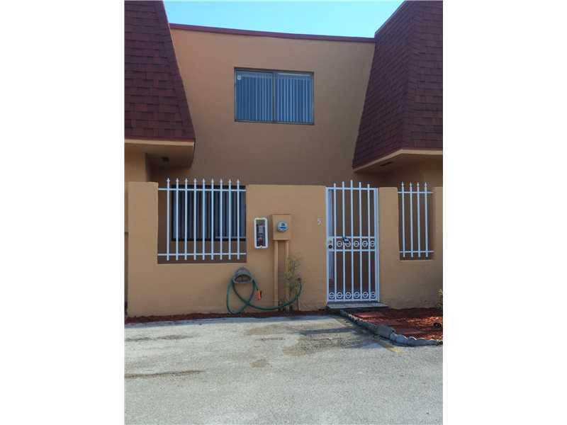 Rental Homes for Rent, ListingId:32448777, location: 10800 7 ST Miami 33172