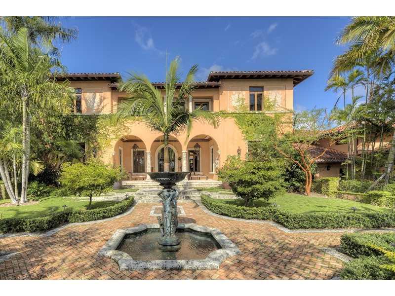Real Estate for Sale, ListingId: 31573748, Coral Gables,FL33143