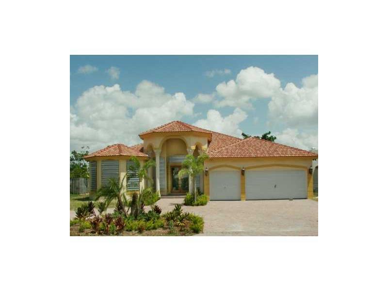 9721 Weathervane Mnr, Fort Lauderdale, FL 33324