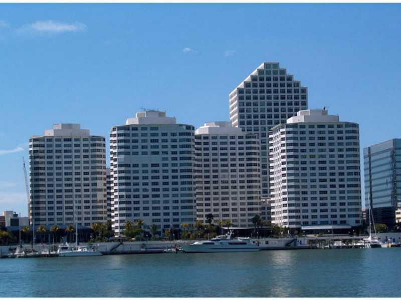 999 Brickell Bay Dr # 1508, Miami, FL 33131