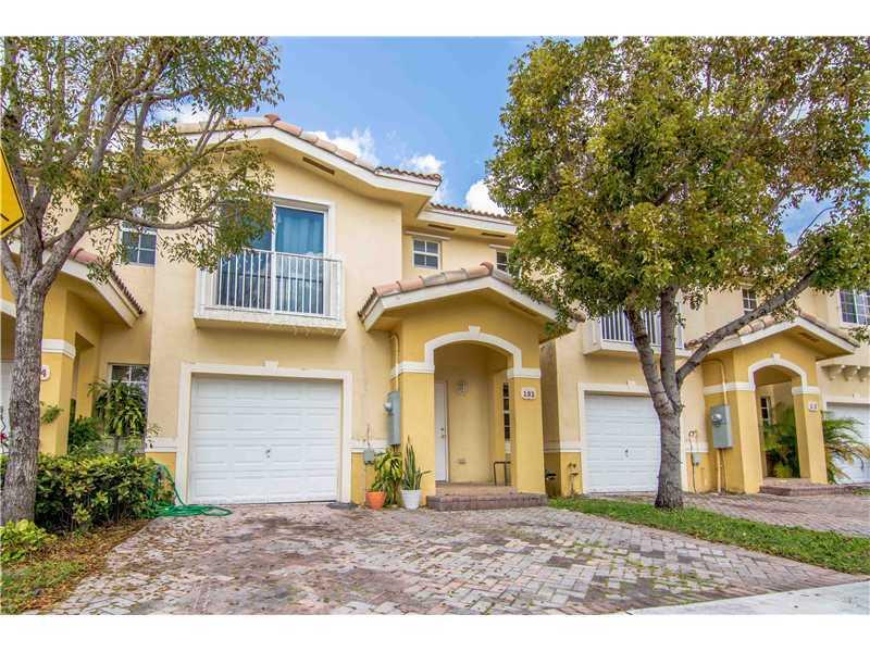 Rental Homes for Rent, ListingId:31630590, location: 14130 SW 260 ST Homestead 33032