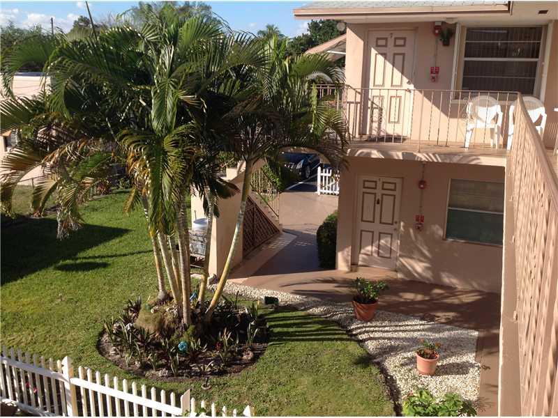 Real Estate for Sale, ListingId: 31631003, Hollywood,FL33020