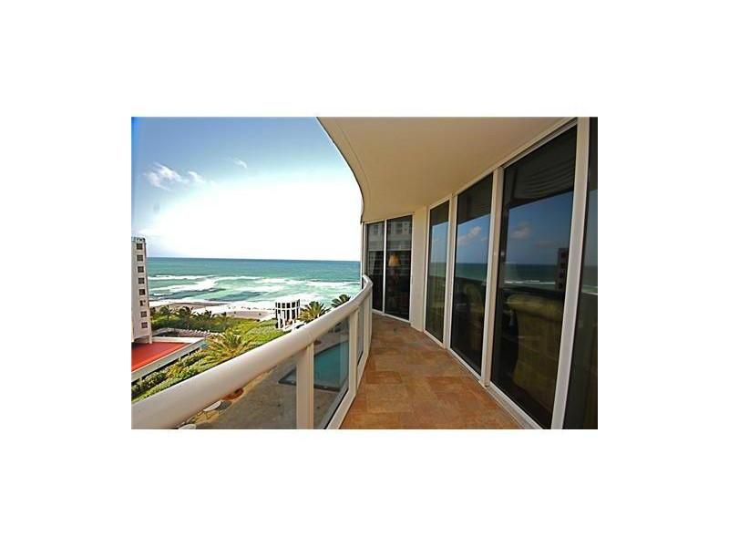 17201 Collins Ave # 902, Sunny Isles Beach, FL 33160