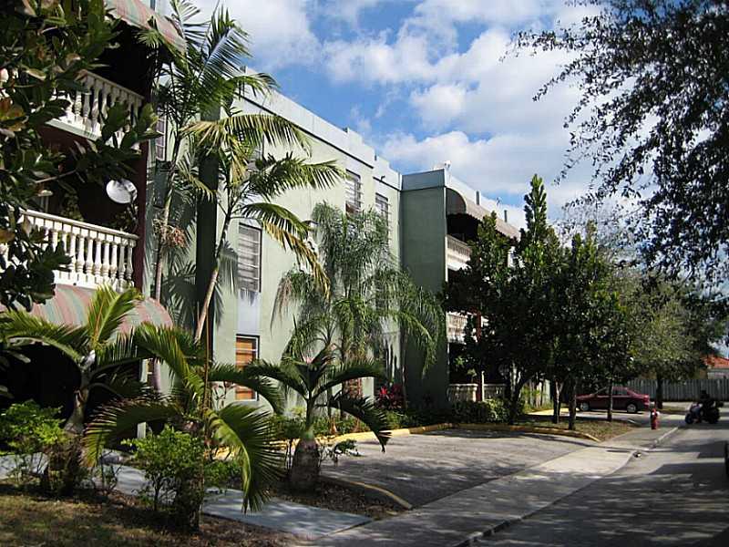 Rental Homes for Rent, ListingId:31630426, location: 525 W 69 ST Hialeah 33014