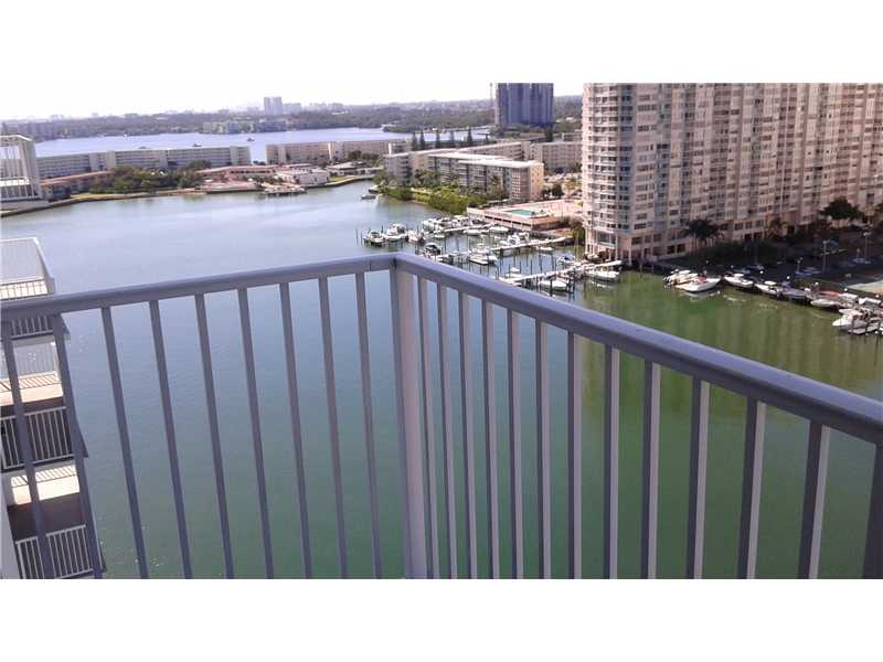 Rental Homes for Rent, ListingId:31630798, location: 2801 NE 183 ST Aventura 33160