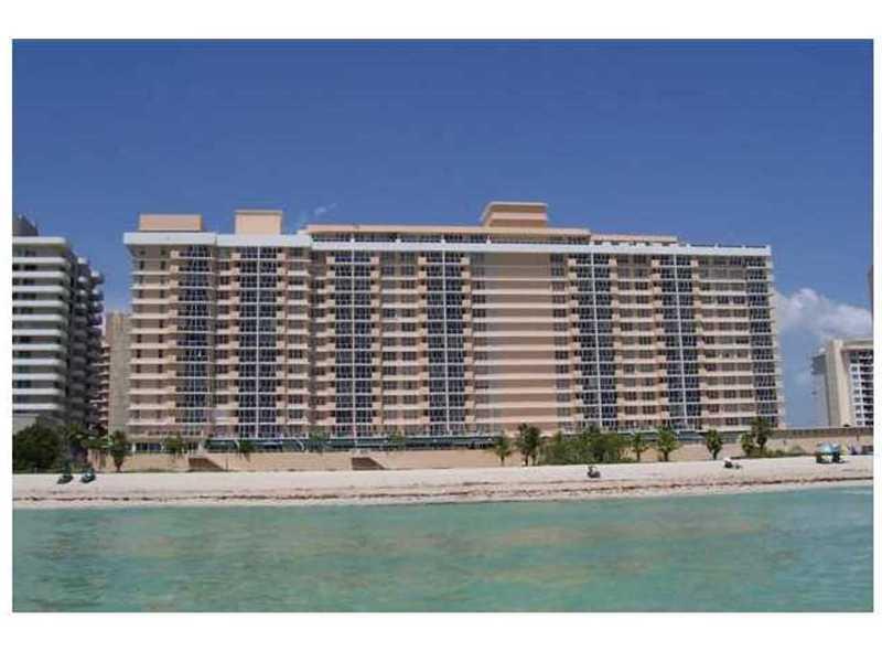 Real Estate for Sale, ListingId: 31665322, Miami Beach,FL33140