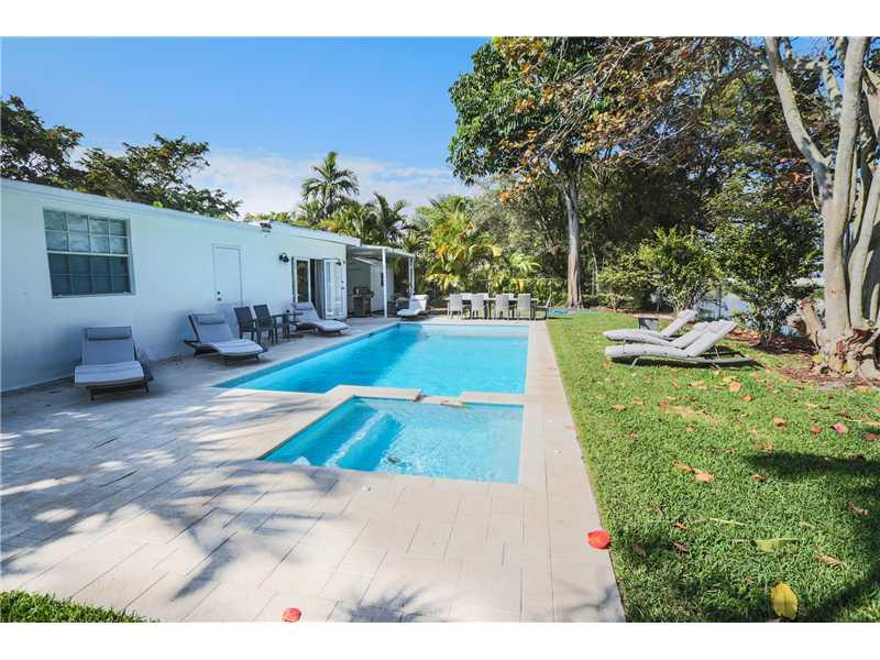 Rental Homes for Rent, ListingId:31631102, location: 13305 NE 2 AV North Miami 33161