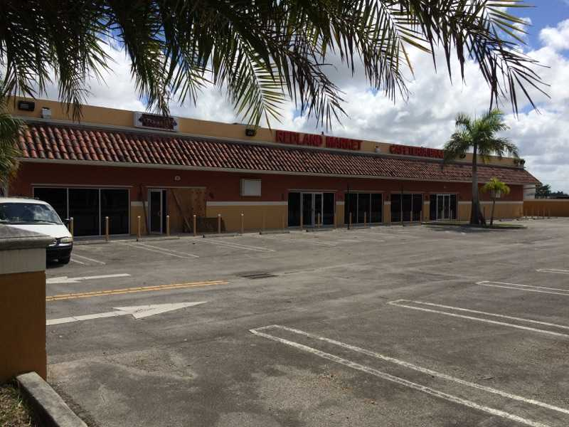 395 Nw 14th Ave, Homestead, FL 33030
