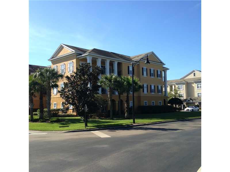 3725 Conroy Rd # 2114, Orlando, FL 32839
