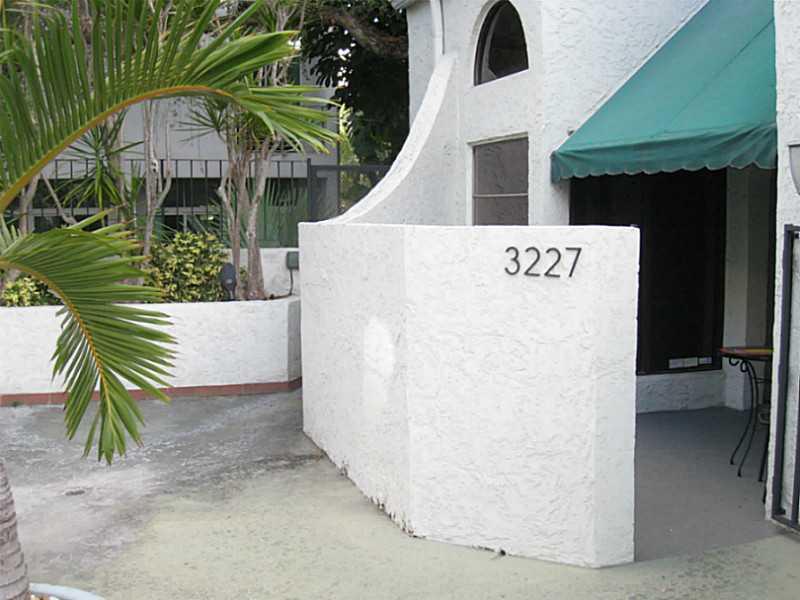 3227 Mary St # 1, Miami, FL 33133