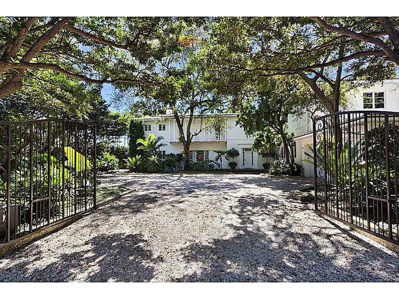 Real Estate for Sale, ListingId: 31664511, Miami Beach,FL33140