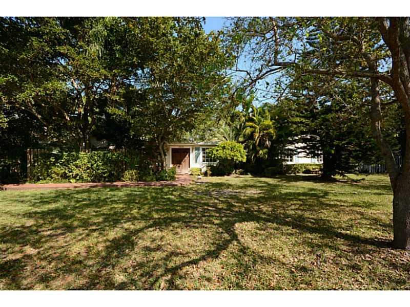 8019 Sw 132nd St, Pinecrest, FL 33156