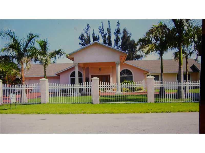 Real Estate for Sale, ListingId: 31631300, Southwest Ranches,FL33331