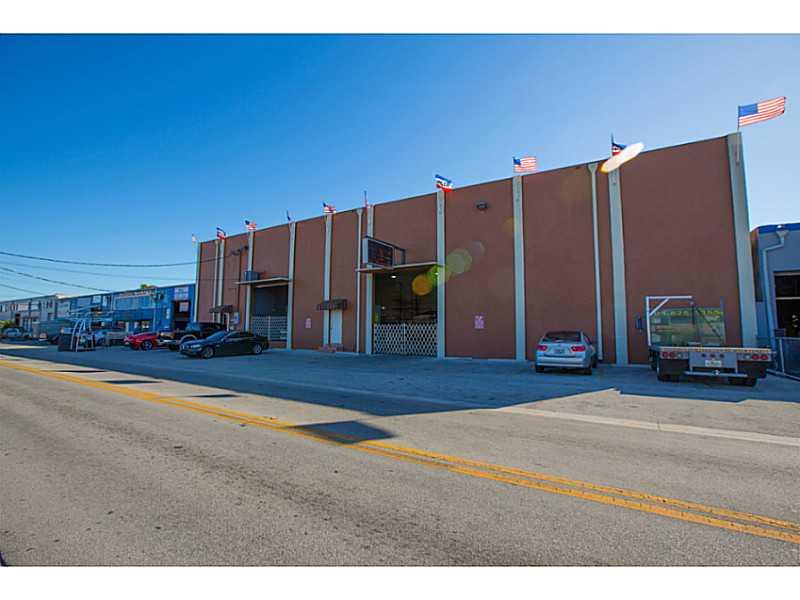 Real Estate for Sale, ListingId: 31665032, Hialeah,FL33013
