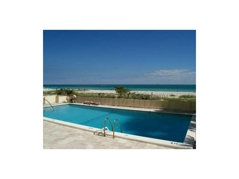 Real Estate for Sale, ListingId: 31664598, Miami Beach,FL33139