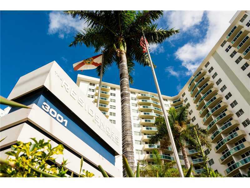 3001 S Ocean Dr # 1249, Hollywood, FL 33019