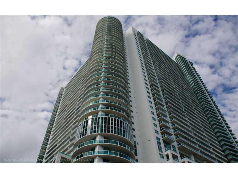 1800 N Bayshore Dr, Miami, FL 33132