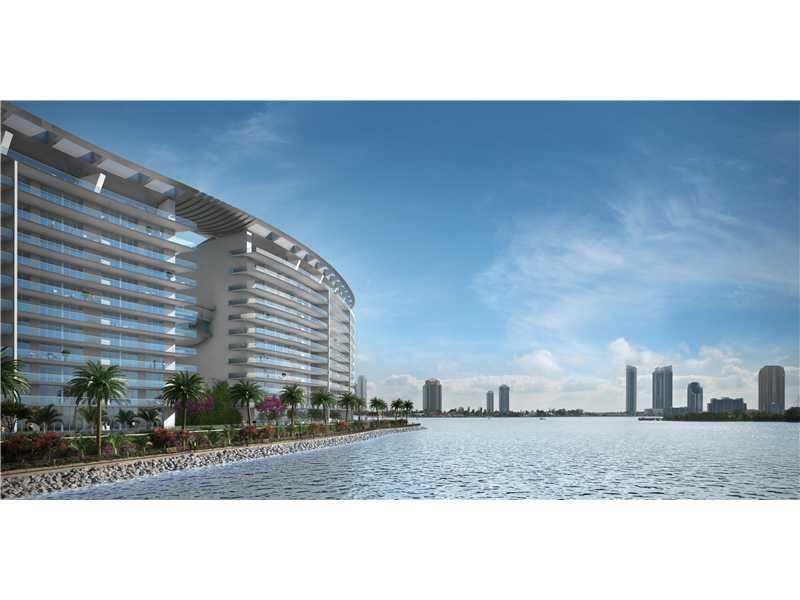 Real Estate for Sale, ListingId: 31665163, Aventura,FL33180