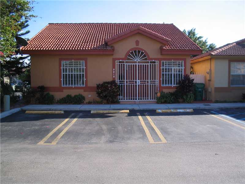 Homes For Sale Near China Casa At 3300 W 84th St 5