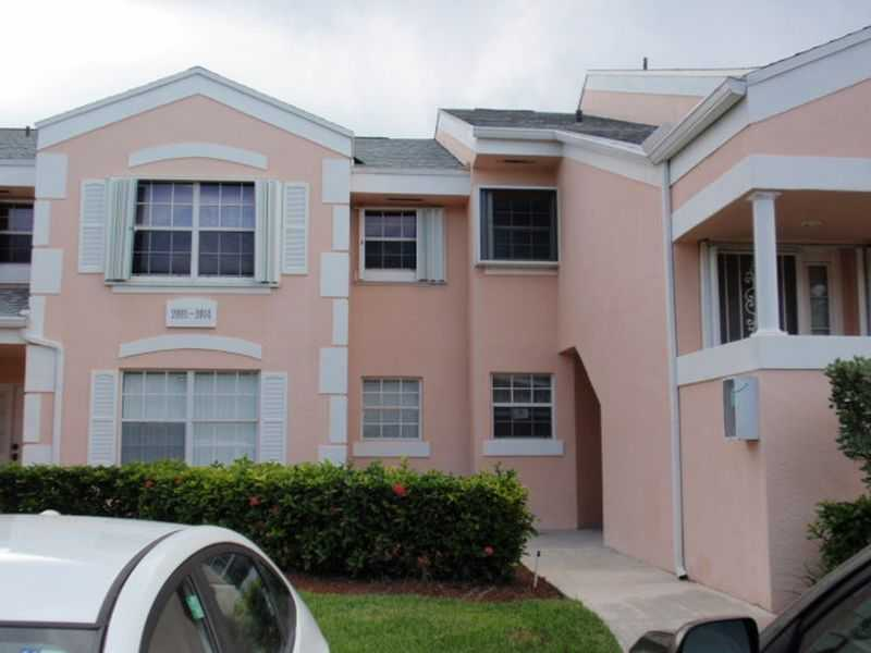 2011 Se 26 Ln # 106, Homestead, FL 33035