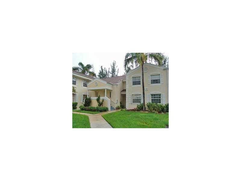 Rental Homes for Rent, ListingId:32139351, location: 2234 SE 27 DR Homestead 33035