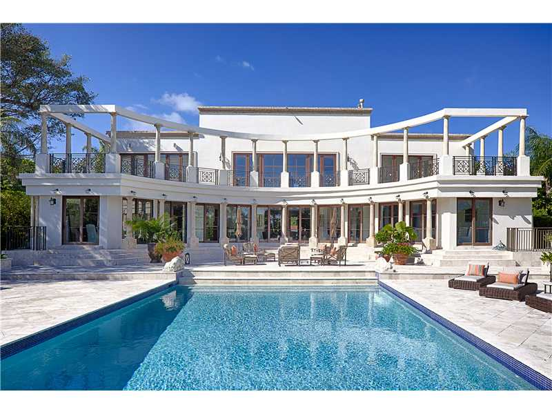 Real Estate for Sale, ListingId: 32138317, Indian Creek,FL33154