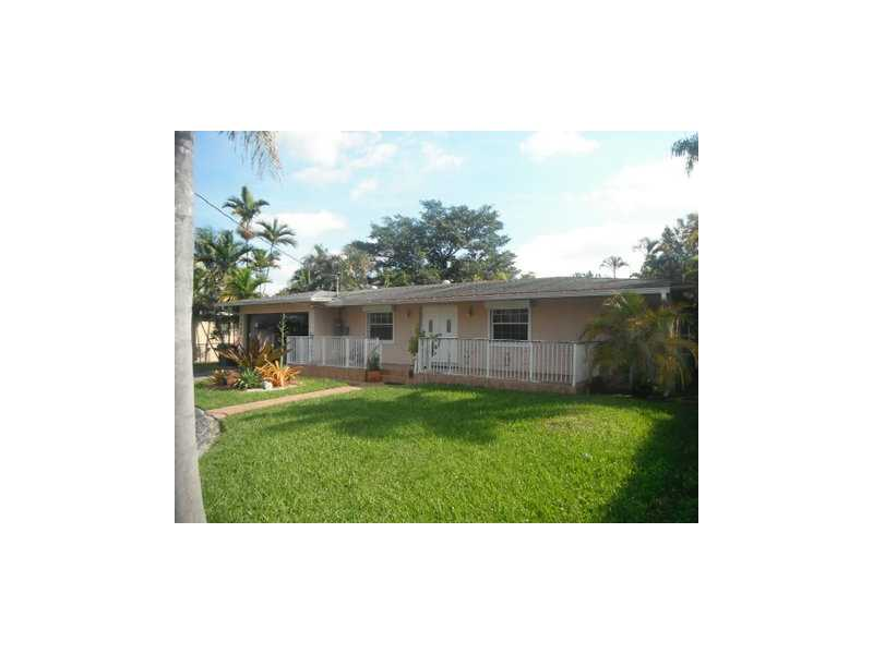 13835 S Biscayne River Rd, Miami, FL 33161
