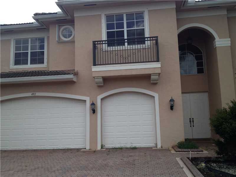 Real Estate for Sale, ListingId: 32146339, Miramar,FL33029