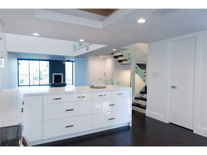Real Estate for Sale, ListingId: 31665395, Hillsboro Beach,FL33062