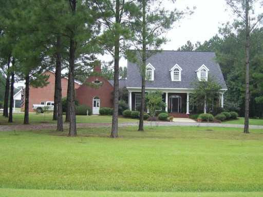 Real Estate for Sale, ListingId: 32143841, Starkville,MS39759