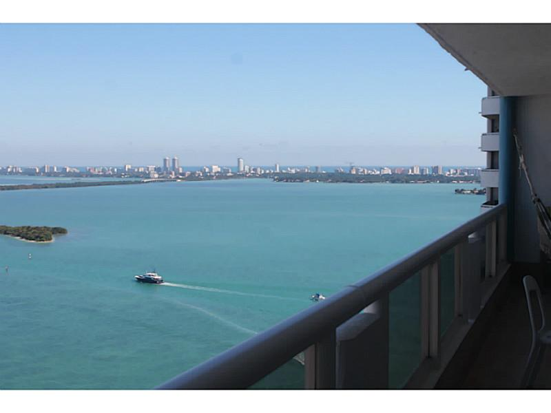 Rental Homes for Rent, ListingId:31665257, location: 1717 N BAYSHORE DR Miami 33132