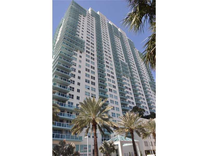 Real Estate for Sale, ListingId: 31664550, Miami Beach,FL33139