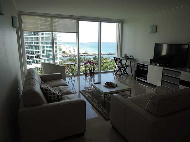 Rental Homes for Rent, ListingId:32133833, location: Bal Harbour 33154